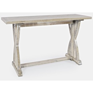 Fairview Sofa Table - Ash