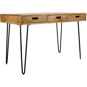 Rollins Counter Height Dining Table