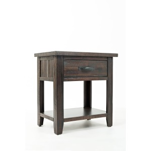 Jackson Lodge Studio Nightstand