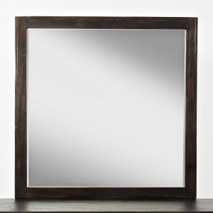 Jackson Lodge Studio Mirror