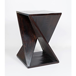 Global Archive Jasper Accent Table