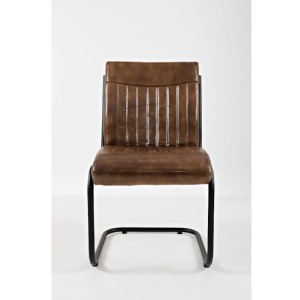 Studio 16 Avaitor Chair