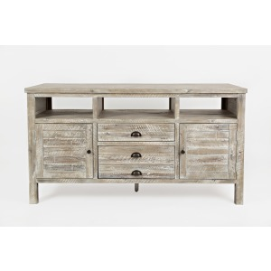 "Artisan's Craft 60"" Media Console"