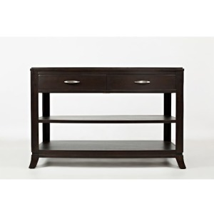 Downtown Sofa Table