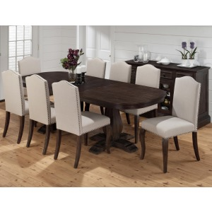 Grand Terrace Formal Dining Room Group