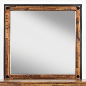 Loftworks Mirror