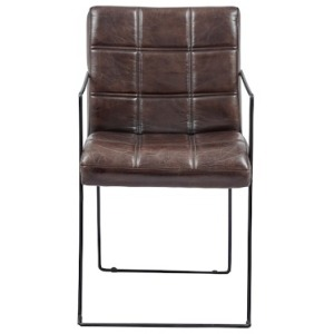 Modern Living Dining Chair
