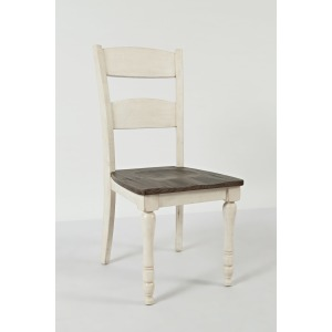 Madison County Ladderback Dining Chair