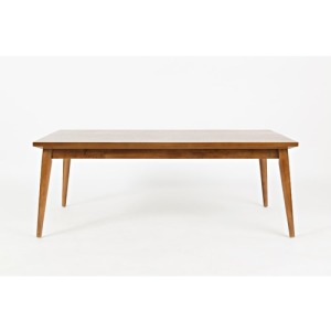 Modern 3 Pack Table Set
