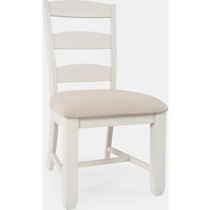 Dana Point Ladder Back Chair