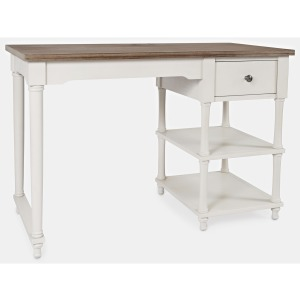 Grafton Farms 1-Drawer Desk