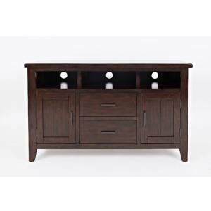 "Dover Point 50"" Media Console"