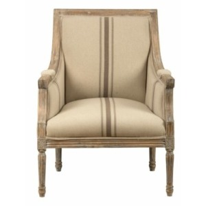 Accent Chairs McKenna Accent Chair