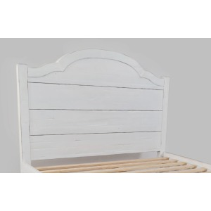 Chesapeake Queen Panel Headboard