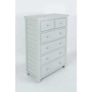 Chesapeake Chest of Drawers