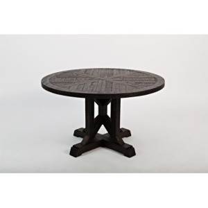 "Pacific Heights 32"" Round Cocktail Table"
