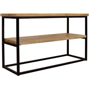 Ames Sofa Table