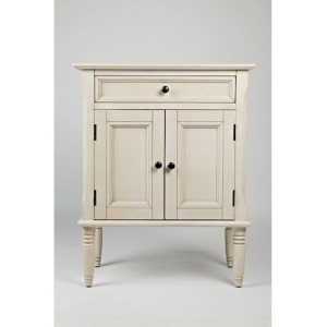 Avignon Youth Door Nightstand