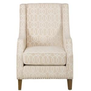 Accent Chairs Quinn Accent Chair