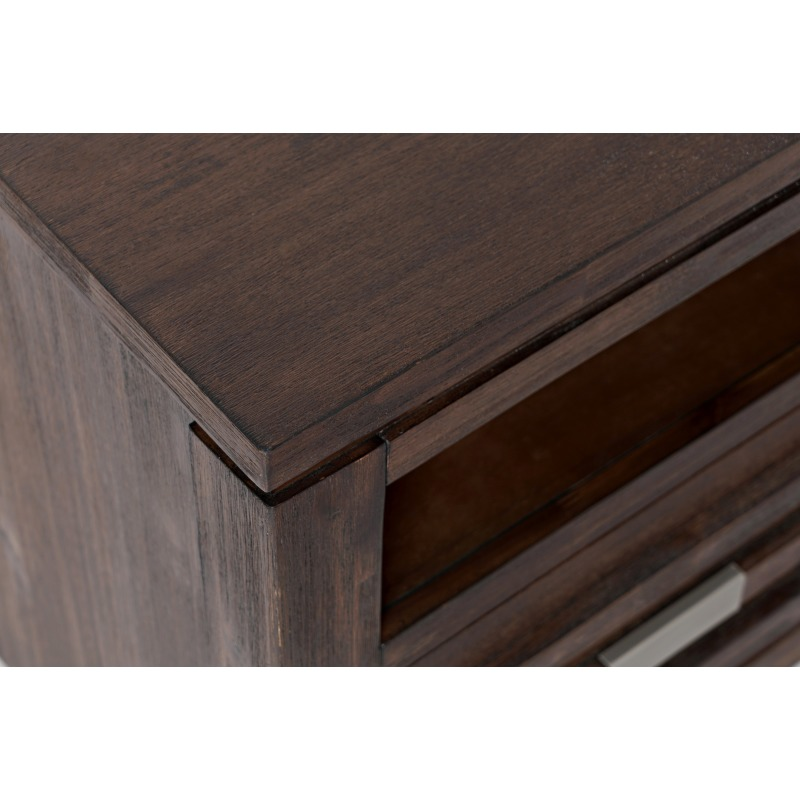 products_jofran_color_altamonte - 1850--352436507_1856-60-b12.jpg