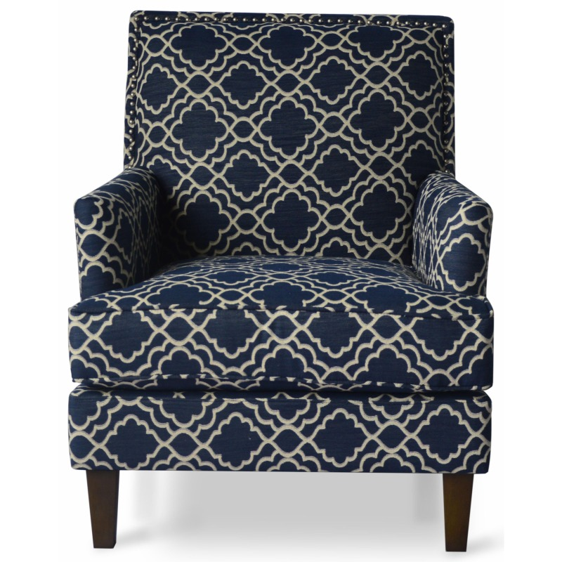 products_jofran_color_jofran accent chairs_aubrey-ch-marine-b1.jpg