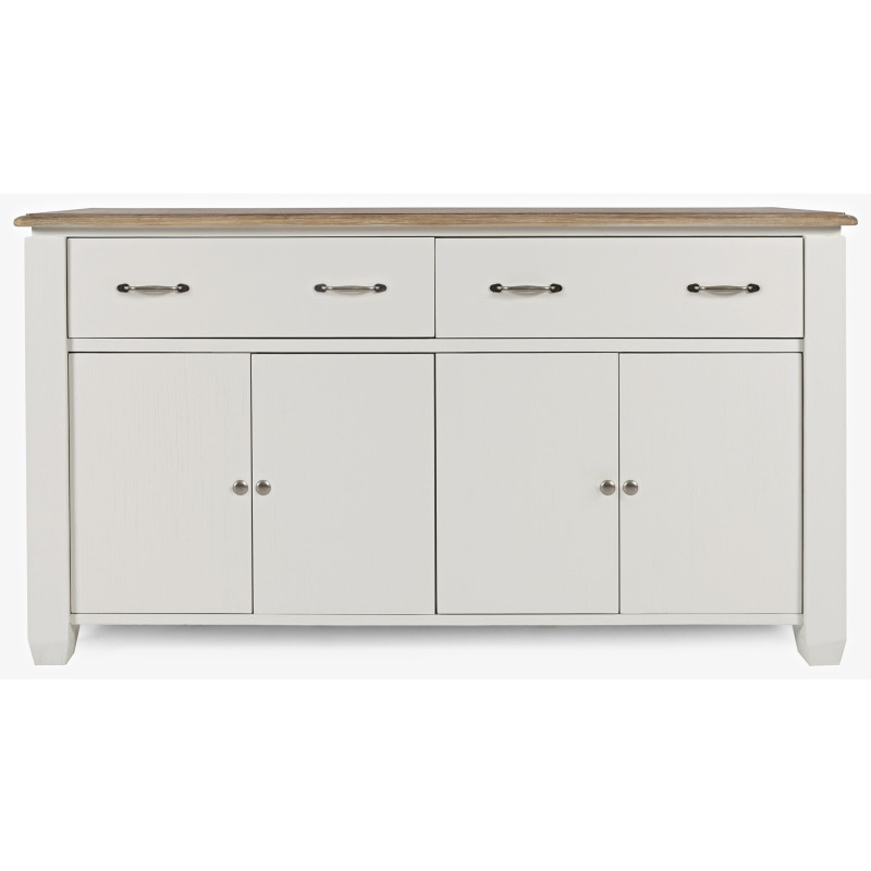 products_jofran_color_dana point--352436507_1968-65-b1.jpg