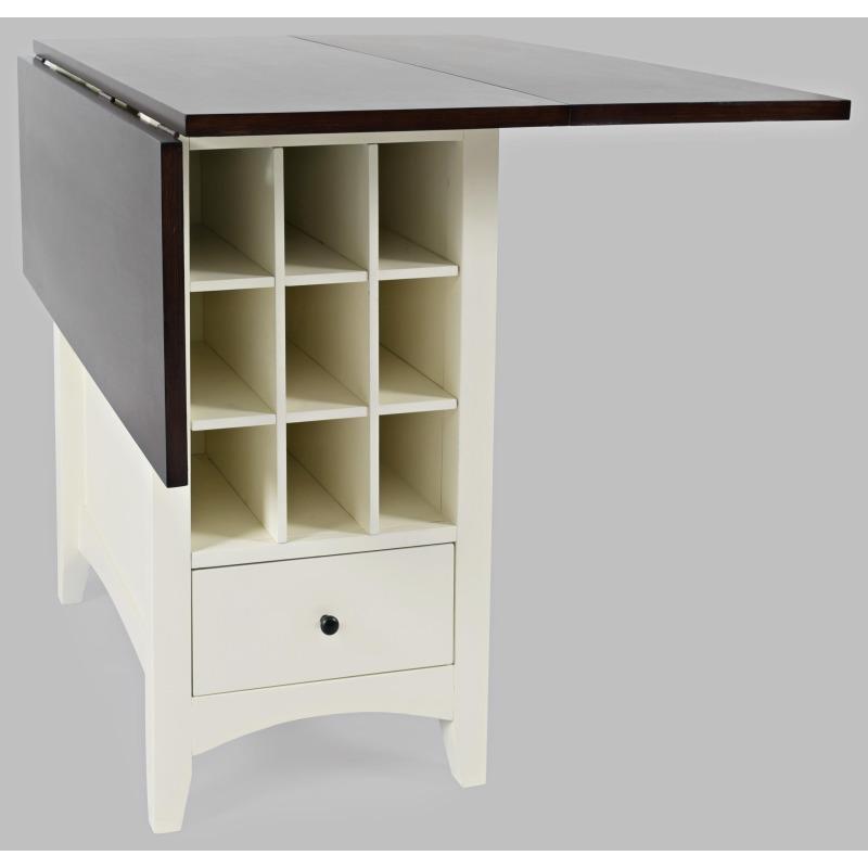 products_jofran_color_asbury lane--352436507_1806-48-b4.jpg