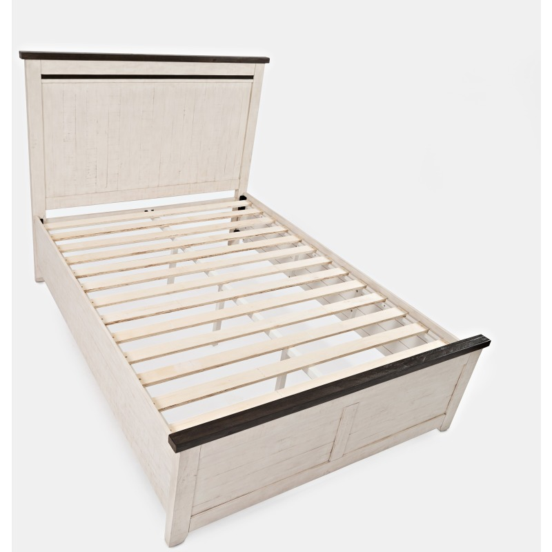 products_jofran_color_madison county--352436507_1706b queen panel bed-b7.jpg
