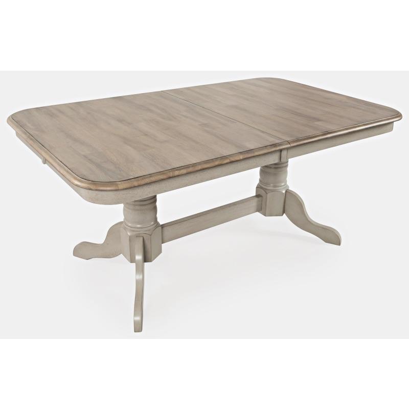 products_jofran_color_westport--352436507_1925-84 dining table-b3.jpg