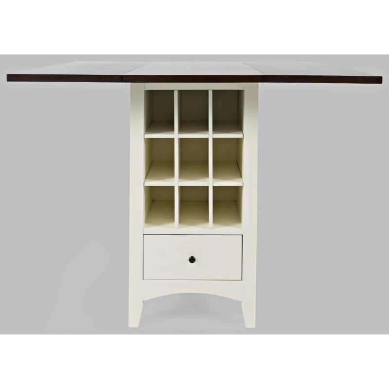 products_jofran_color_asbury lane--352436507_1806-48-b1.jpg