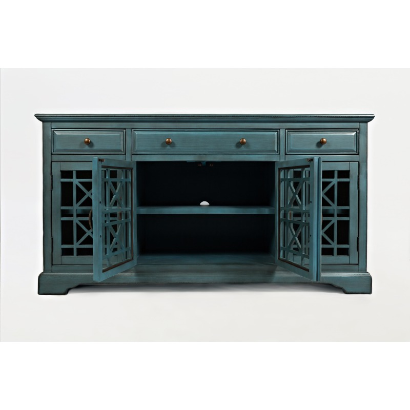 products_jofran_color_craftsman - -352436507_175-60-b5.jpg