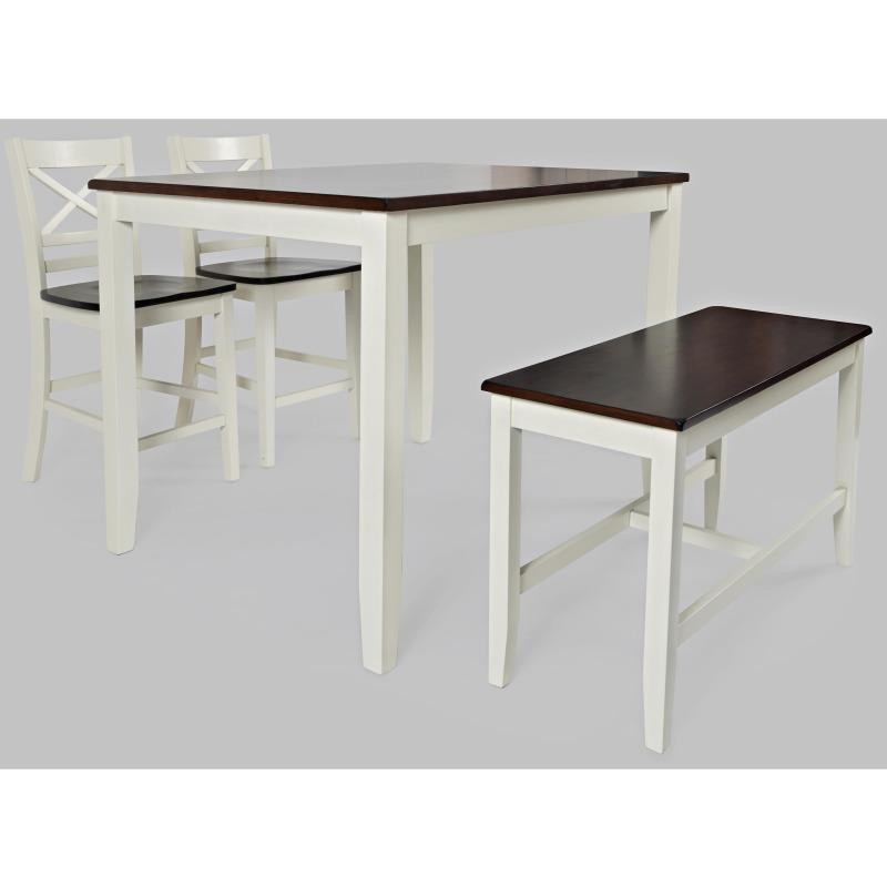 products_jofran_color_asbury lane--352436507_1806-b1.jpg