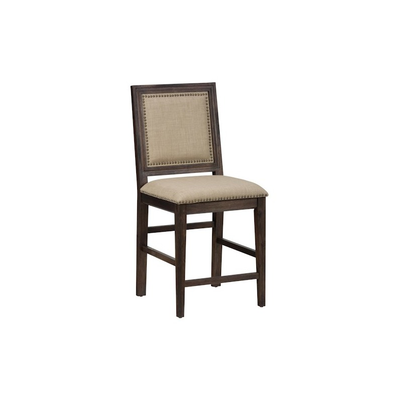 Geneva Hills Counter Height Chair for Use with Kitchen Island