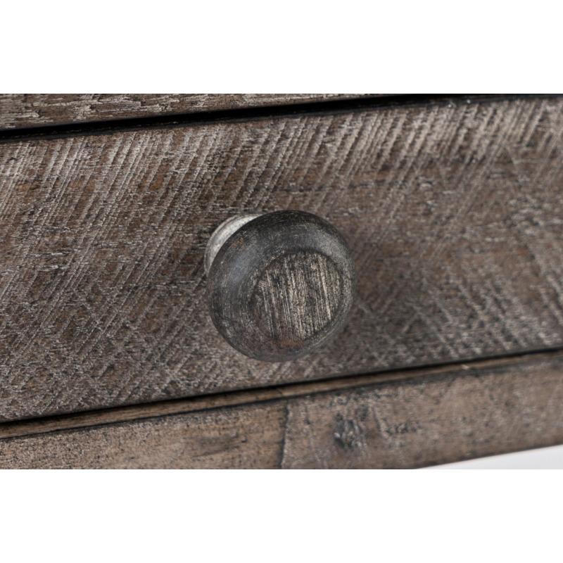 1730-95 Hardware Detail.jpg