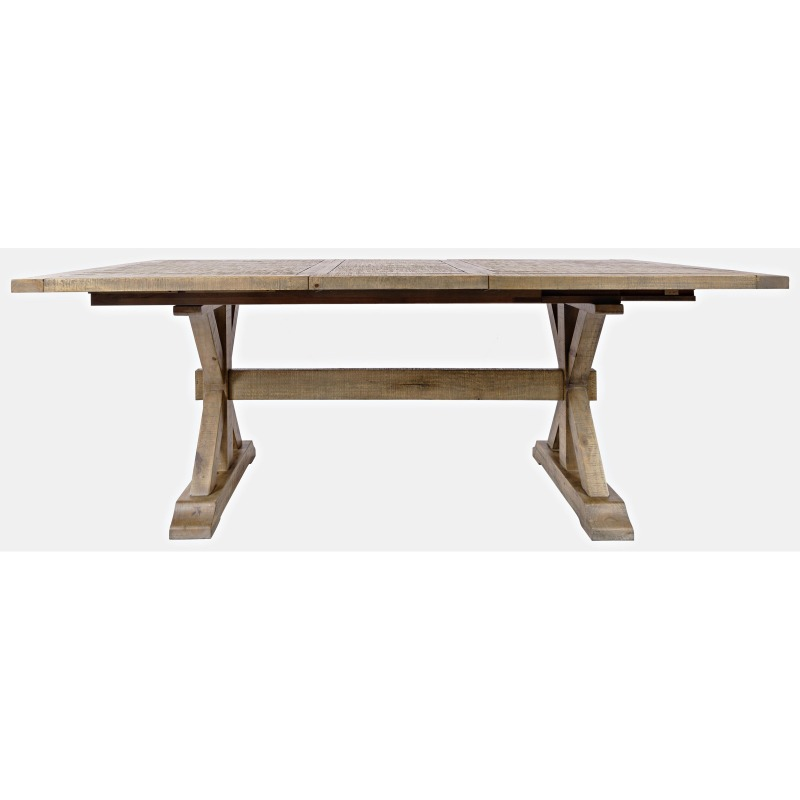 products_jofran_color_carlyle crossing--352436507_1921-78 dining table-b1.jpg