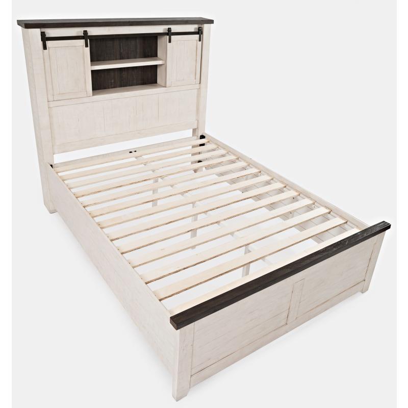 products_jofran_color_madison county--352436507_1706b king barn door bed-b7.jpg
