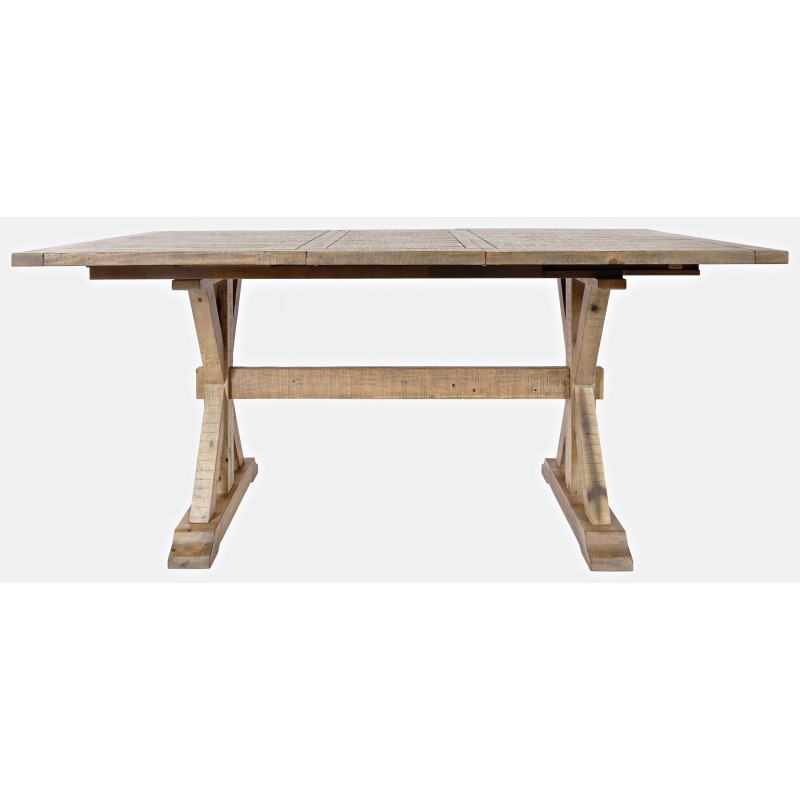 products_jofran_color_carlyle crossing--352436507_1921 counter table-b1.jpg