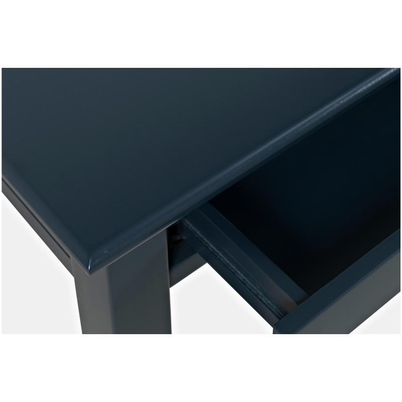 products_jofran_color_craftsman - -352436507_775-4820-b13.jpg