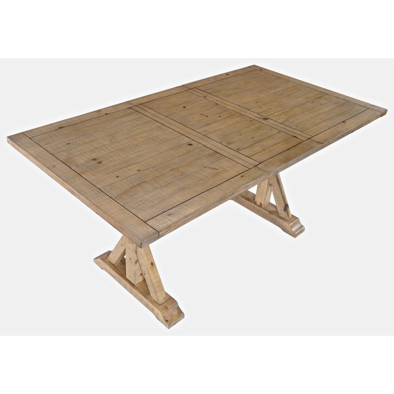 products_jofran_color_carlyle crossing--352436507_1921 counter table-b4.jpg