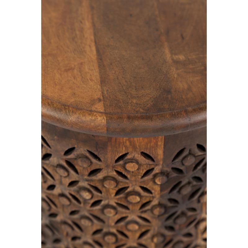 1730-17MGO Detail 1.jpg