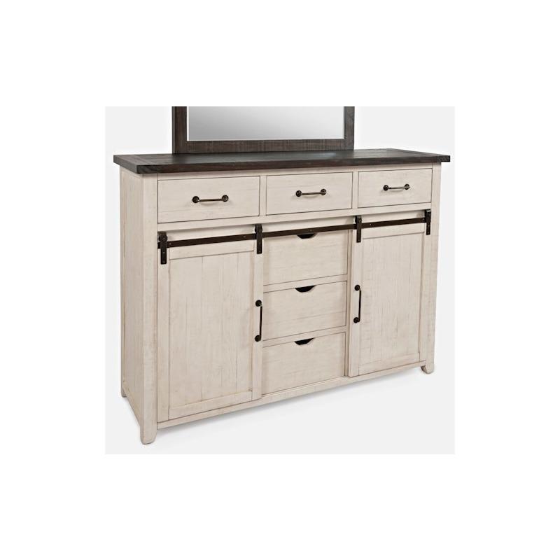 products_jofran_color_madison county--352436507_1706b-10-b7.jpg