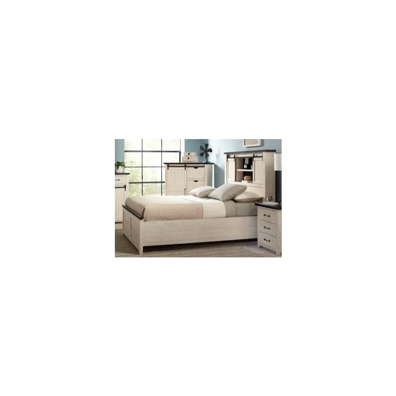 products_jofran_color_madison county--352436507_1706b king barn door bed-bazxk0iuf6kqhkgcv2tkypw.jpg