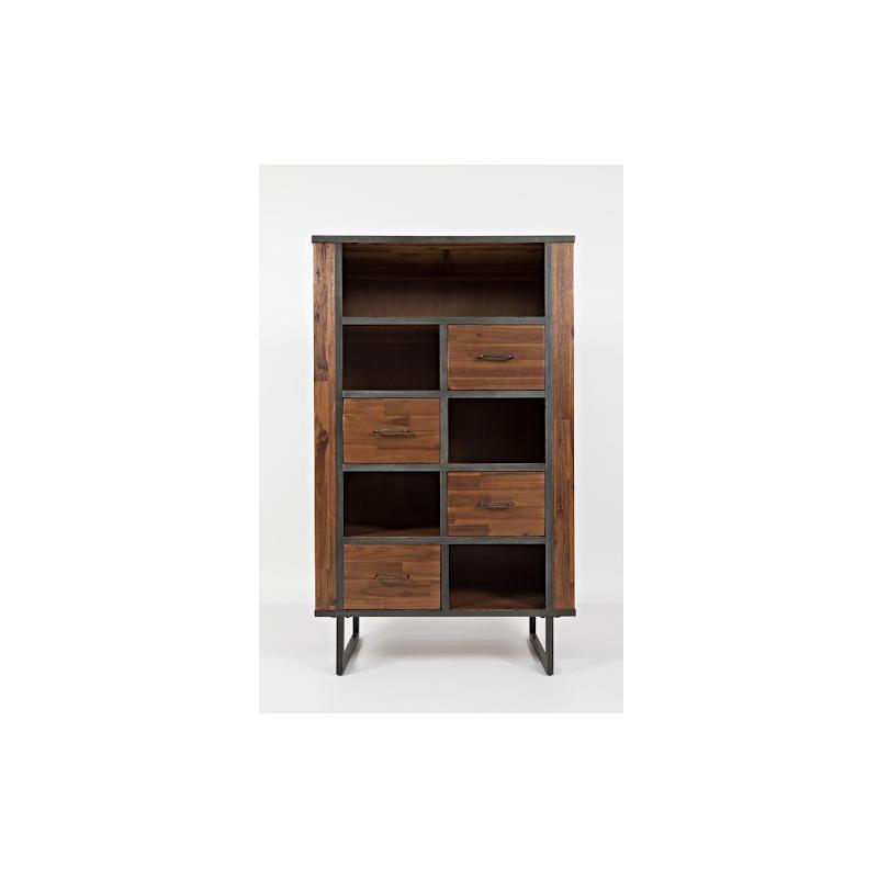 Studio 16 Large Bookcase