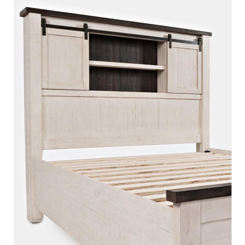 products_jofran_color_madison county--352436507_1706b queen barn door bed-b6 (1).jpg