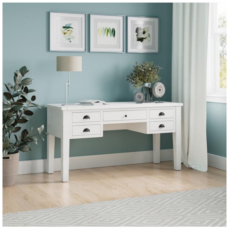 products_jofran_color_artisans craft_1744-58-b15.jpg