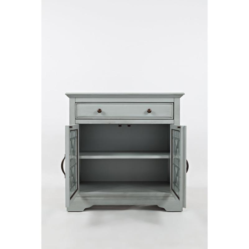 products_jofran_color_craftsman - -352436507_375-32-b5.jpg