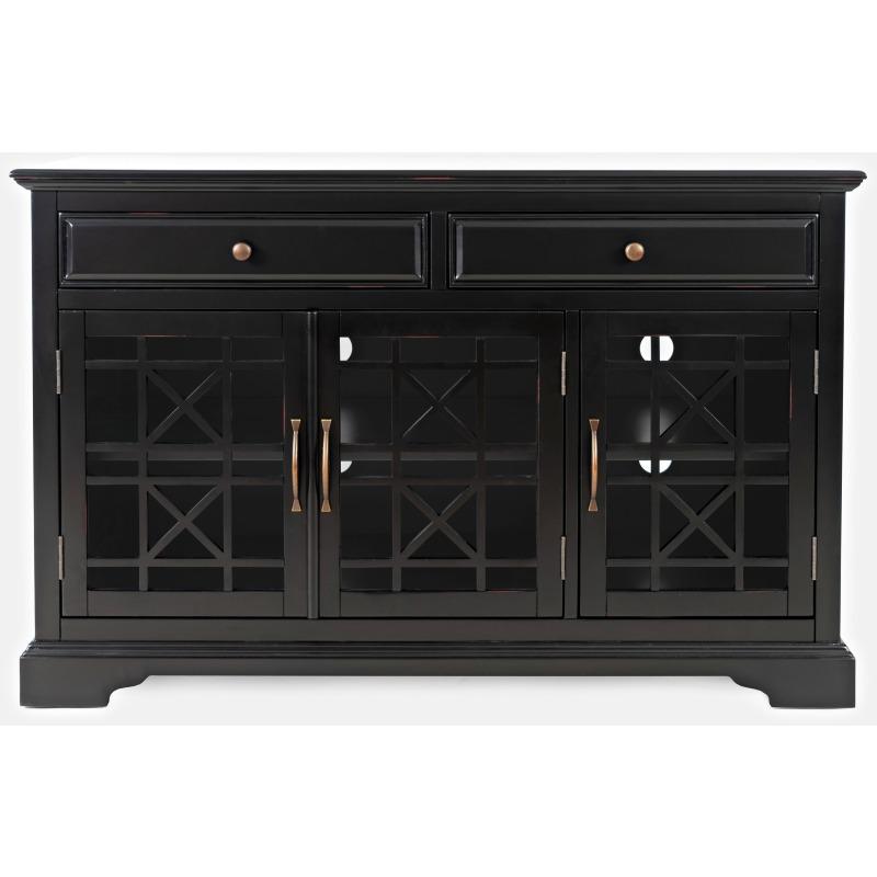 products_jofran_color_craftsman - -352436507_275-50-b1.jpg