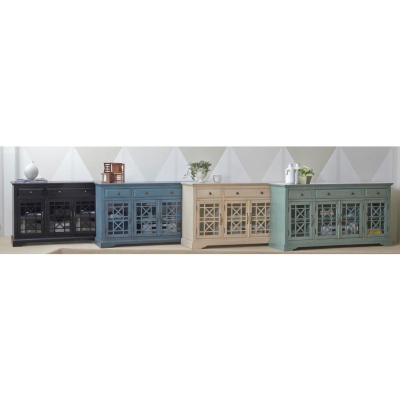 products_jofran_color_craftsman - -352436507_675-60-b2.jpg