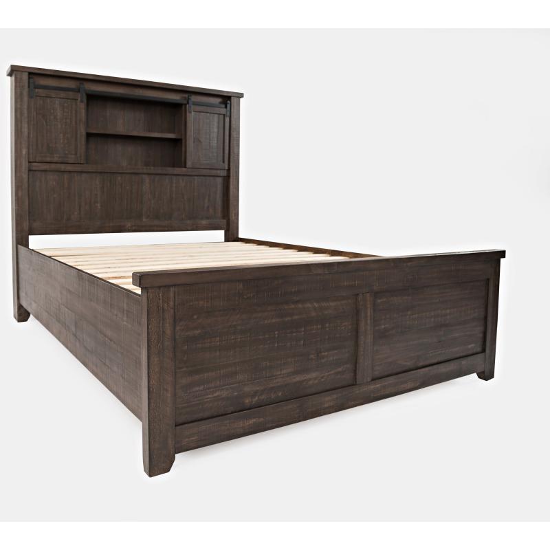 products_jofran_color_madison county--352436507_1700b queen barn door bed-b6.jpg