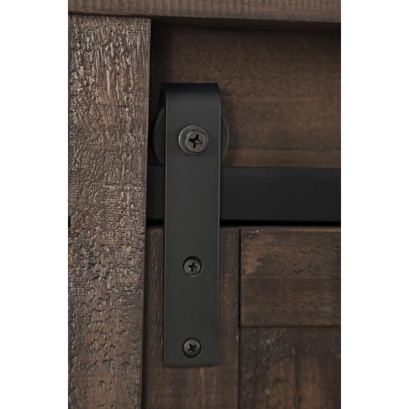 products_jofran_color_madison county--352436507_1700b queen barn door bed-b4.jpg